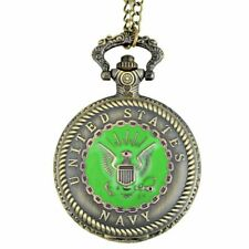 What'S In Your Pocket? Vintage Navy Pocket Watch!