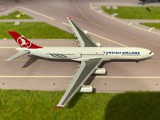 Herpa 1/500 524360 Turkish Airlines A340-300