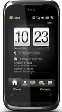 HTC Touch Pro 2 6875 windows Smartphone US Cellular