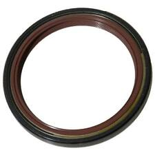 OE Quality 46085509B Engine Crankshaft Oil Seal Replacement Fits Nissan Renault