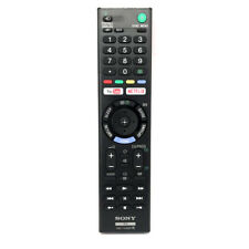 New RMT-TX300P For Sony TV Remote Control RMT-TX300E RMT-TX300U KD-55X7000E