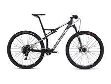 Specialized Fahrräder aus Carbon