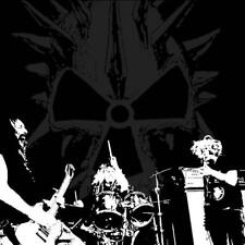 CORROSION OF CONFORMITY - IX (New & Sealed) CD