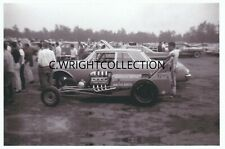 1960s Drag Racing-BERKSHIRE BEETLE-C/Dragster-Walter Markert-SANFORD DRAG STRIP