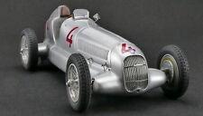 Mercedes-Benz W25, Fagioli #4, 1935 by CMC in 1:18 Scale -  CMC104