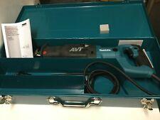 Makita JR3070CT 15 Amp AVT Reciprocating Saw
