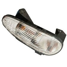 GENUINE Front Driver Side Parking Signal Light Buick Allure Lacrosse 2005-2009