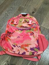 Nwt Gap Kids Little Pack Backpack Bts School Travel Vacation Spring Break