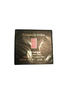Elizabeth Arden Color Intrigue Eyeshadow- Pink Clover 02