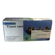 CLP315 CLP-315 CLP-315W CLP 310 CLP-310 Color Toner for Samsung Set