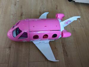 Barbie Dream Plane Playset - Dreamplane  ❤️❤️