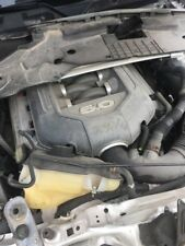 11 12 13 14 Ford Mustang Coyote Engine 5.0 with Automatic Transmission Swap Good