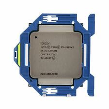 HP DL60 Gen9 Intel Xeon E5-2620v3 CPU Kit 2.4GHz/6-core/15MB/85W 765540-B21