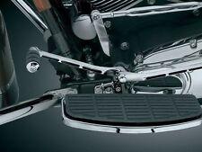 Kuryakyn 1026 Extended Girder Shift Lever Harley Dresser