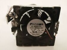 NEW HP RG5-1801-000 Tubeaxial Fan Assembly for LaserJet 5P / 5MP laser printer