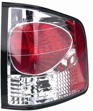 CHEVY S10 S15 PICKUP ALTEZZA TAIL LIGHT EURO STOPLAMP 94 95 96 97 98 99 00 01 02