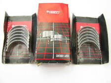 Federal Mogul 4-3485CP Engine Connecting Rod Bearing Set Standard