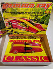 Classic+Industries+1%2F24+Scale+GAMMA+RAY+Slot+Car+1960s+repop+%3F+Thingy+
