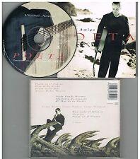 Vicente Amigo – Poeta,CD, Album,1997.Spain