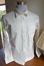 Business Patternless Tall Tops & Shirts for Women