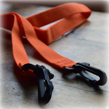 Hobbledehoo 2 Ski Harness - spare Leash
