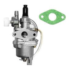 Carburetor Carb For MINI POCKET BIKE MINI QUAD MTA1 MTA2  47CC 49CC MINI ATV