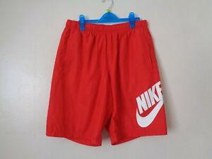 Nike Swimshorts Size L