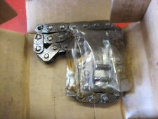 NOS New Engine timing & oil pump chain Melling 3SR44 MellGear Audi Volvo BMW VW
