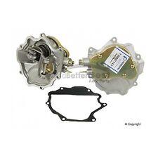 New Pierburg Vacuum Pump 98056 0002303165 for Mercedes MB