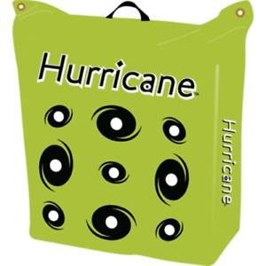Field Logic Hurricane Target H25 Bag Medium 23X25X12 for Archery Target Practice