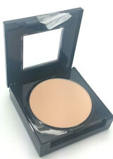 Maybelline Fit Me Poudre Compact 9g 125 Beige