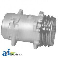 Brand New Ford Air Condition Compressor Assembly 9704118