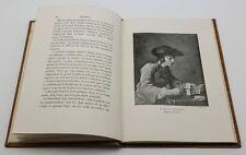 Chardin par Gaston Schéfer. Biographie critique, peinture, Henri Laurens