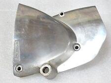 Kawasaki NOS NEW  14026-022-80 Chain Case Cover S1 S2 S3 KH KH KH400 1972-78