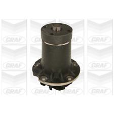 GRF Wasserpumpe - Graf PA105