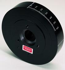 Engine Harmonic Balancer-Base Professional Prod 80004