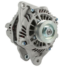NEW 90 AMP ALTERNATOR FITS SMART FORTWO 2008-10 0986082750 A5TG0991 A1321540001