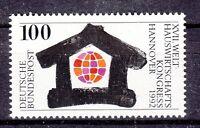 Brd Mi.Nr: 1620 postfrisch