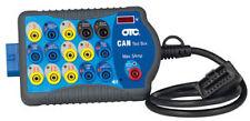 OTC TOOLS & EQUIPMENT 3415 - CAN Test Box