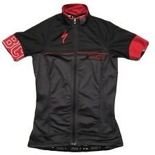 Specialized Cycling SI Pro Jersey Short Sleeve Womens XS SBCU