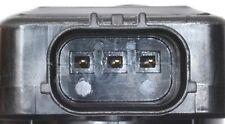 Intake Manifold Runner Control Valve Standard IMRC3