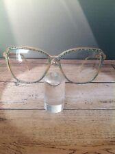 MISSONI OCCHIALI VISTA VINTAGE M86 GLASSES LUNETTES BRILLEN