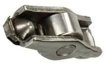 Rocker Arm For Renault Clio Laguna Megane Scenic Espace 1.4 1.6 1.8 2.0 16V