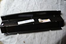 VOLVO C70 BODY SIDE PANEL REAR SECTION NEW & GENUINE 8600197