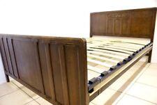 Adjustable SLATTED Bed Base Suit British Edwardian Vono Iron SLATS Replacement