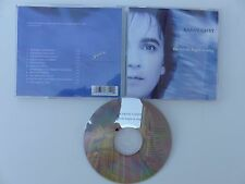 CD ALBUM KARAN CASEY the winds begin to sing SHANACHIE 78004