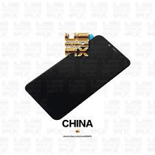 """Per Umi umidigi UNO/UNO PRO 5.9"""" LCD Display Touch Screen Digitalizzatore Completo"""
