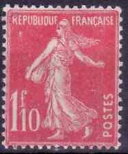 1927-31 FRANCE Y & T N° 238 Neuf *  AVEC CHARNIERE