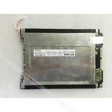 7.7inch LCD display screen For SHARP LM8V30 LM8V302 Industrial LCD Panel 640*480