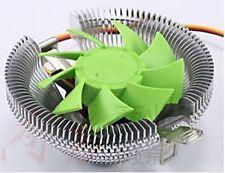 needcool F6 PHOENIX Refrigerador CPU Ventilador y disipador AMD 775 115x i3 /